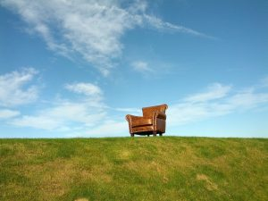 chair-1049325_1920